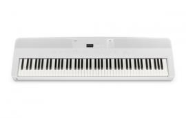 Kawai ES520 digitale piano