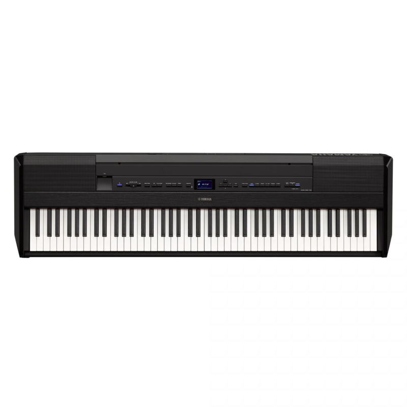 Yamaha P515 digitale stage piano