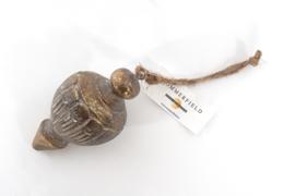 Ornamenten - Pegel klein