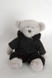 Knuffelbeer - Oscar - Jongen