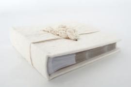 Insteekalbum - 100 foto's