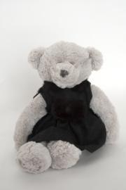 Knuffelbeer - Oscar - Meisje