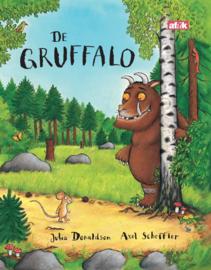 De Gruffalo (frysk)