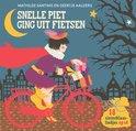Snelle Piet ging uit fietsen (incl cd)