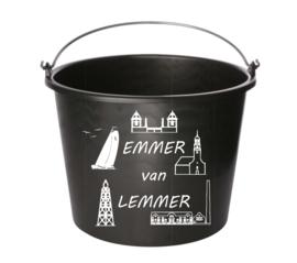 Emmer van Lemmer