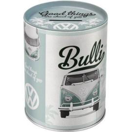 Volkswagen Bulli spaarpot
