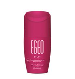 Egeo Dolce Woman Roll-On deodorant 55ml