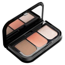 Make B. Palette Blush Peach Hit, 8g
