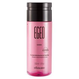 Egeo Choc Calda Hidratante de Banho 150ml