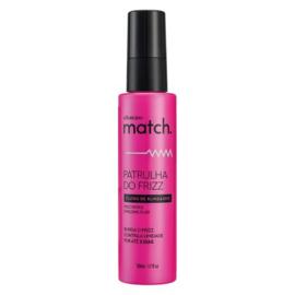 Match Serum Frizz Patrol 50 ml
