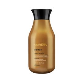 Nativa SPA Quinoa versterkende en voedende shampoo 300 ml