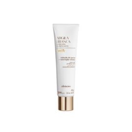 Botik Zuiverend gezichtsmasker met witte klei,100g