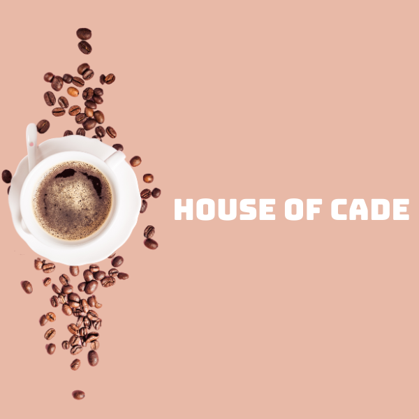 House of Cade