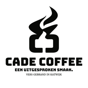 Cade Coffee