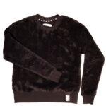 Sweater Prue Black