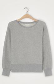 Sweater Neaford Grey
