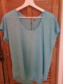 T- Shirt light Blue
