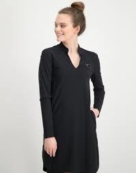 Dress Gerrie Black