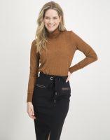 Skirt Jana Black
