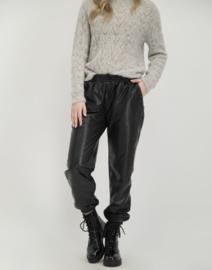 Pullover Bianca Grigio