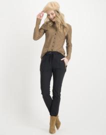 Pants Chantal Black