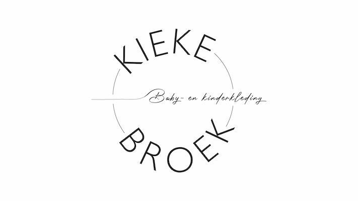Kiekebroek