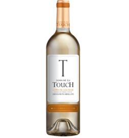 Domaine du Touch Côtes de Gascogne Moelleux