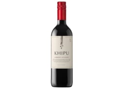 Khipu Cabernet Sauvignon DO Chile