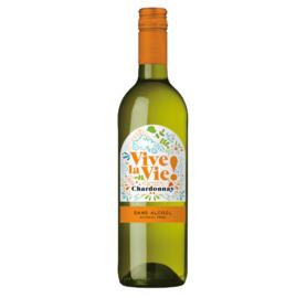 Vive la Vie! Chardonnay NV