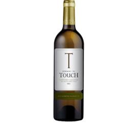 Domaine du Touch Côtes de Gascogne Sec IGP