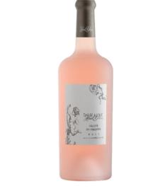 Domaine Haut Gléon du Paradis Rosé