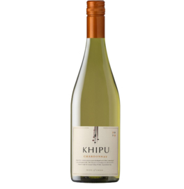 Khipu Chardonnay DO Chile