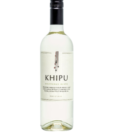 Khipu Sauvignon Blanc DO Chile