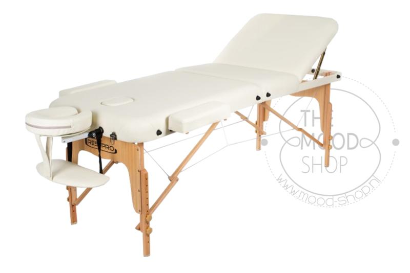 Massage tafel RESTPRO® VIP 3 CREME