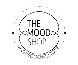 the mood shop