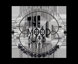 the mood shop