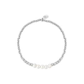 Armband Lauren - Zilver