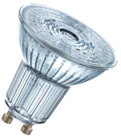Osram LED-lamp GU10 2.6W 2700K 230lm