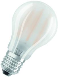 Osram Parathom Retrofit Classic A LED-lamp 4W E27 4000K