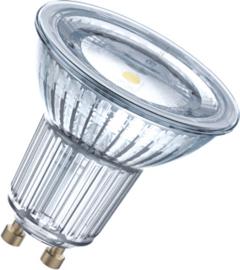 Osram Parathom PAR16 LED-lamp GU10 4.3W 2700K