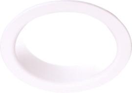 Philips Ledinaire Downlight Downlight/spot/schijnwerper 9.9W 4000K