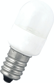 Calex LED-lamp 0.3W E14 2700K