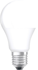 Osram Retrofit RGBW LED-lamp 9W E27 2700K RGBW