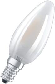 Osram LED-lamp 2.5W E14 4000K