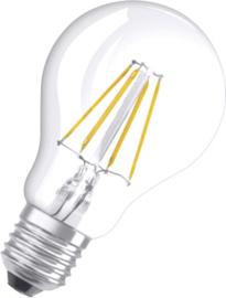 Osram LED-lamp 4W E27 4000K