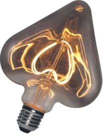 Bailey LED-lamp 5W E27 2000K 150lm