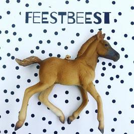 Feestbeest paard