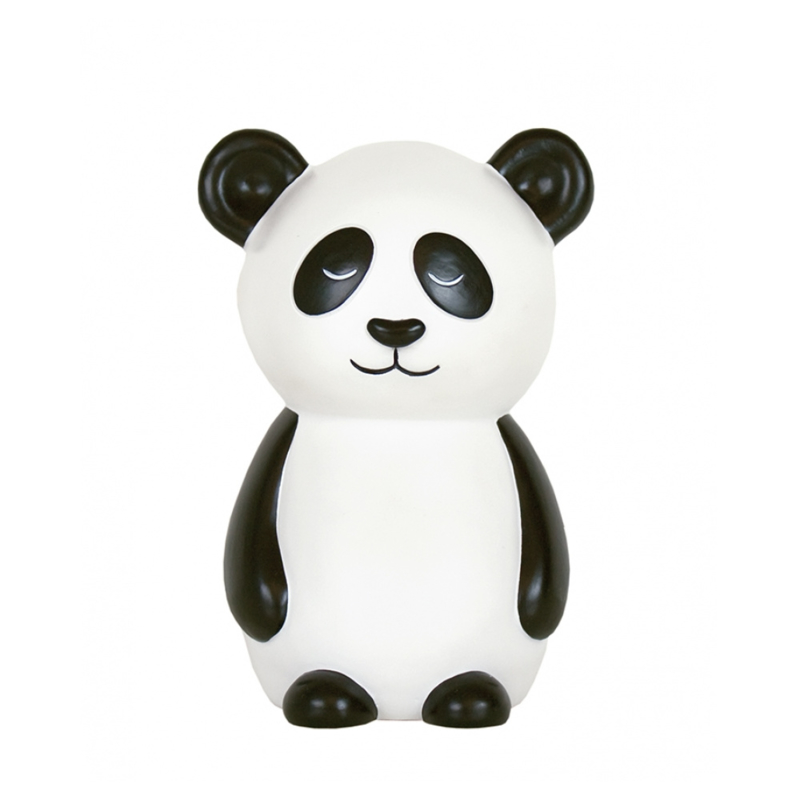Nachtlamp panda