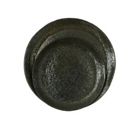 Dienblad choco small