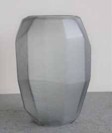 Vaas Pacengo grijs medium